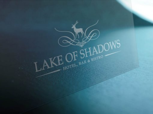 Lake of Shadows Hotel